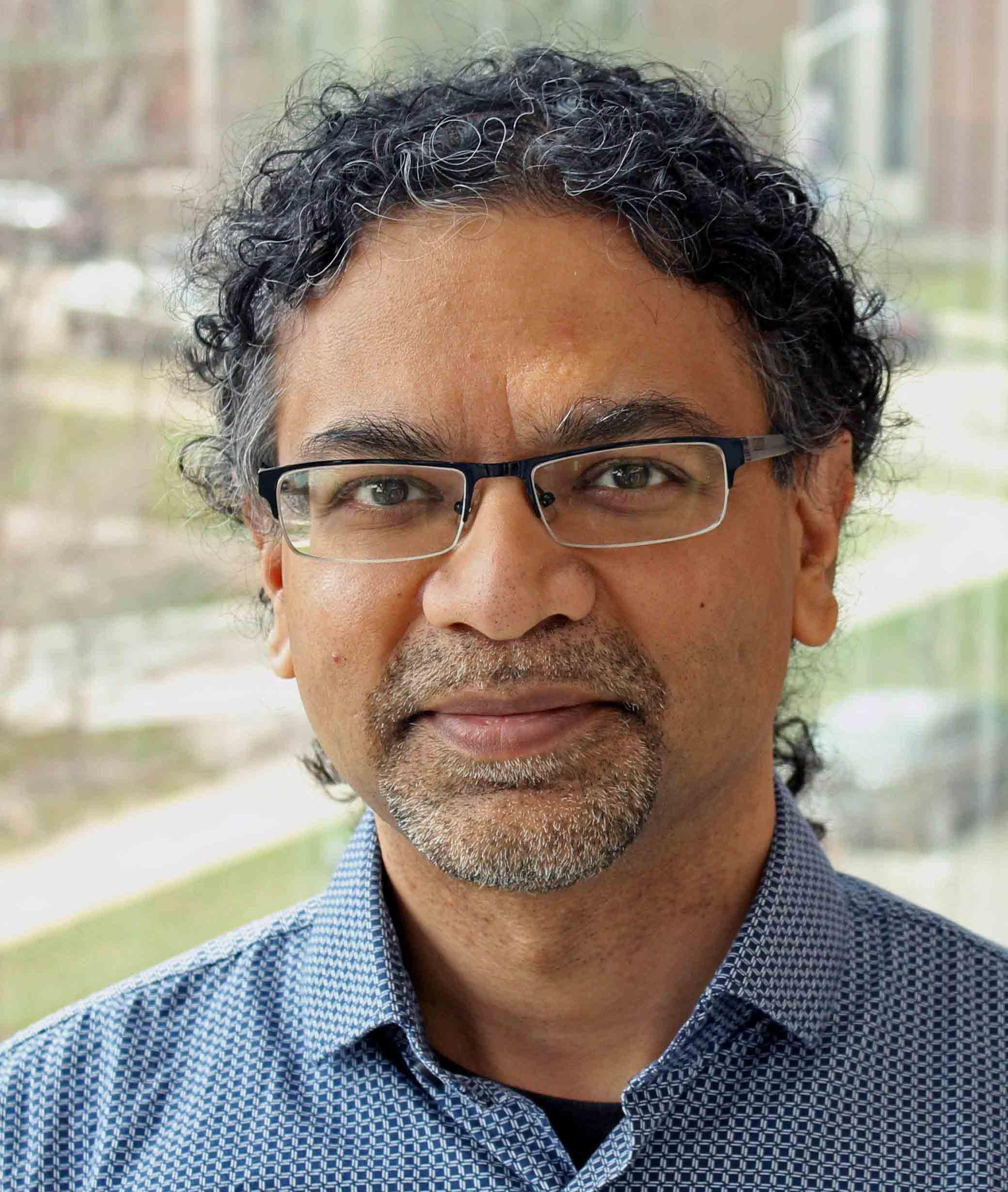 Indranil Gupta : UIUC Home Page